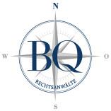 BQ-Rechtsanwälte logo