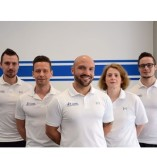 Coreperform Medical Fitness Team