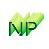 Newline Plastics