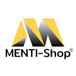 MENTI-Shop