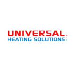 UNIVERSAL HEATING SOLUTIONS