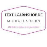 Textilgarnshop.de