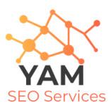 Yam SEO