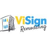 ViSign Remodeling
