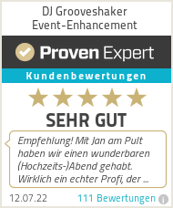 Erfahrungen & Bewertungen zu event-enhancement