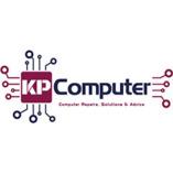 Kp Computer