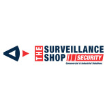 The Surveillance Shop
