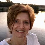 Dr. Bianka Carstens