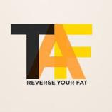 TAF Wellness