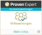 Erfahrungen & Bewertungen zu Nexxt.One Alpha GmbH