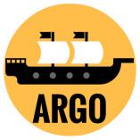 Argo.berlin
