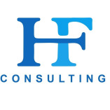 HF Consulting
