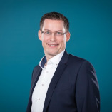 Thorsten Redder
