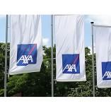 Lothar Haas AXA Versicherung
