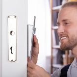 Schlüsseldienst Kaarst 🔑- Öffnung ab 39€ - Schnell vor Ort logo