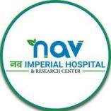 Nav Imperial Hospital