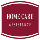 Home Care Assistance of New Hampshire