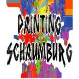 paintingschaumburg