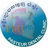 Pasteur Digital Dentistry Clinic