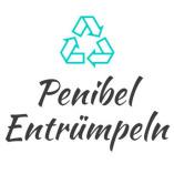 Penibel Entrümpeln