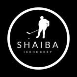 SHAIBA GmbH