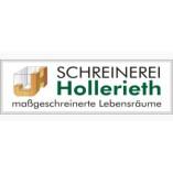 Bau- und Möbelschreinerei Hollerieth