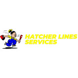 Hatcher Lines Services