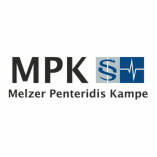 MPK - Melzer Penteridis Kampe Rechtsanwälte PartGmbB