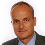Henrik Gatzke