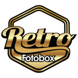 RetroFotobox
