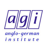 agi anglo-german institute