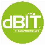 dBIT GmbH & Co. KG