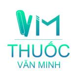 https://thuocvanminh.com.vn/