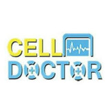 Go Cell Doctor