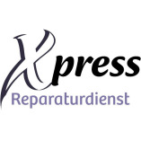 Xpress Reparaturdienst