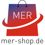 mer-shop.de - Russische Spezialitäten online kaufen!