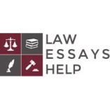 Law Essays Help