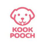 Kook Pooch