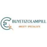 Buyetizolampill Online Pharmacy