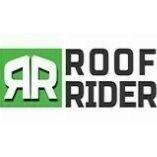 RR Roof Rider Ltd - Victoria Roofers