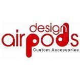 Design AirPods or DesignAirPods.com