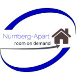 Nürnberg-Apart Business Apartment