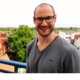 Marius Richter