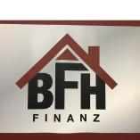 Baugeld-Finanzhaus (BFH-Finanz)