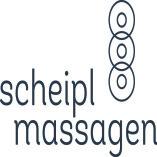 Active-Balance GmbH / Scheipl Gesundheitspraxis
