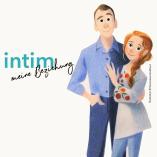 intim - Meine Beziehung