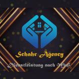 Schahr Agency GbR