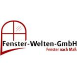 Fenster-Welten-GmbH