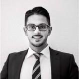 Assekuranz Finanz Agca - Versicherungsmakler Köln