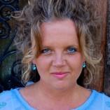 Susanne Von Wille